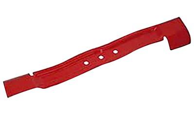 GARDENA Akku-Handstaubsauger »Outdoor EasyClean Li, 9339-20«, Behälter: 0,7 l,... kaufen