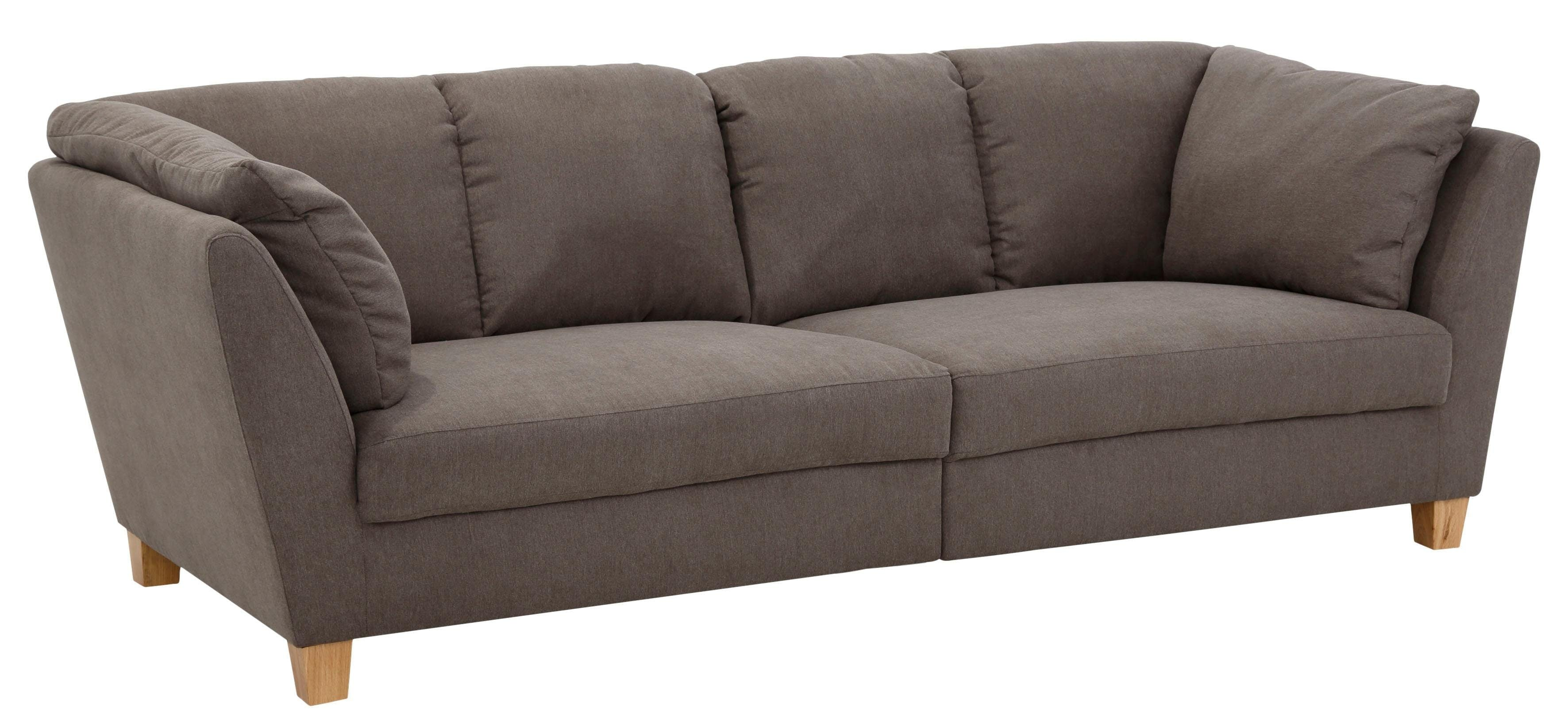 Home affaire Big-Sofa Leeven