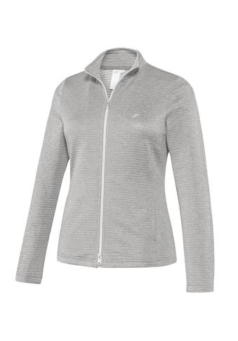 Joy Sportswear Trainingsjacke »PEGGY« kaufen