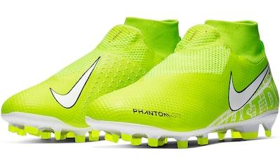 Nike Fußballschuh »Phantom Vision Pro Dynamic Fit FG« kaufen