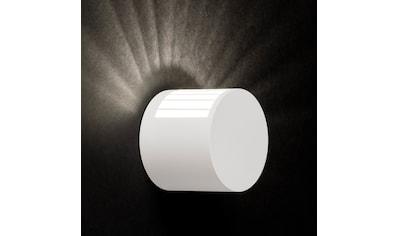 AEG Wandleuchte, Warmweiß, Judon LED kaufen