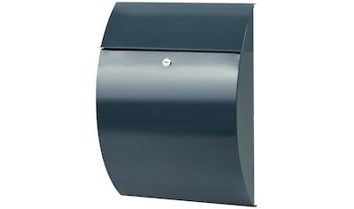 BURG WÄCHTER Briefkasten »Riviera« kaufen
