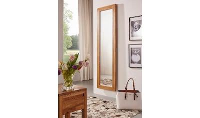 Premium collection by Home affaire Spiegel kaufen