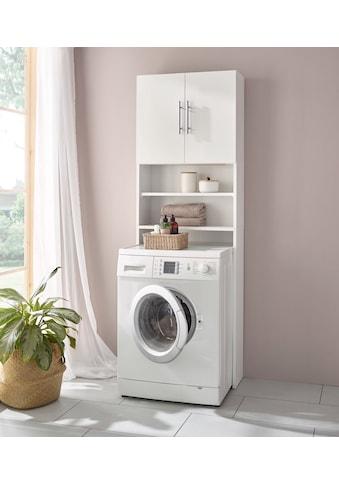 Waschmaschinenumbauschrank kaufen