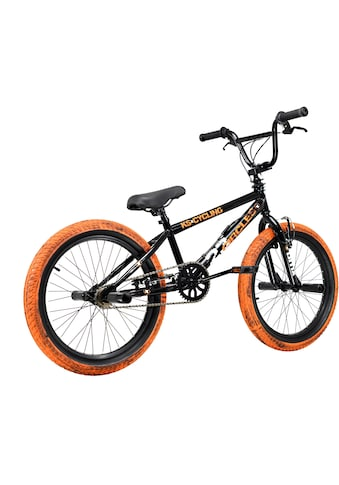 KS Cycling BMX-Rad »23 Circles« kaufen