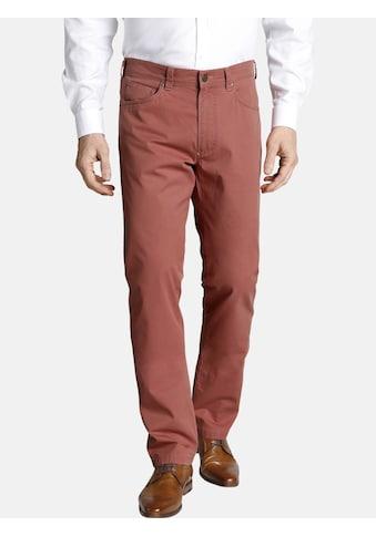 Charles Colby 5 - Pocket - Hose »CATIGERN« kaufen