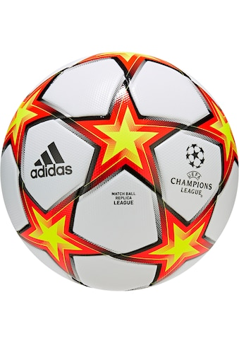 adidas Performance Fußball »UCL LEAGUE PYROSTORM« kaufen