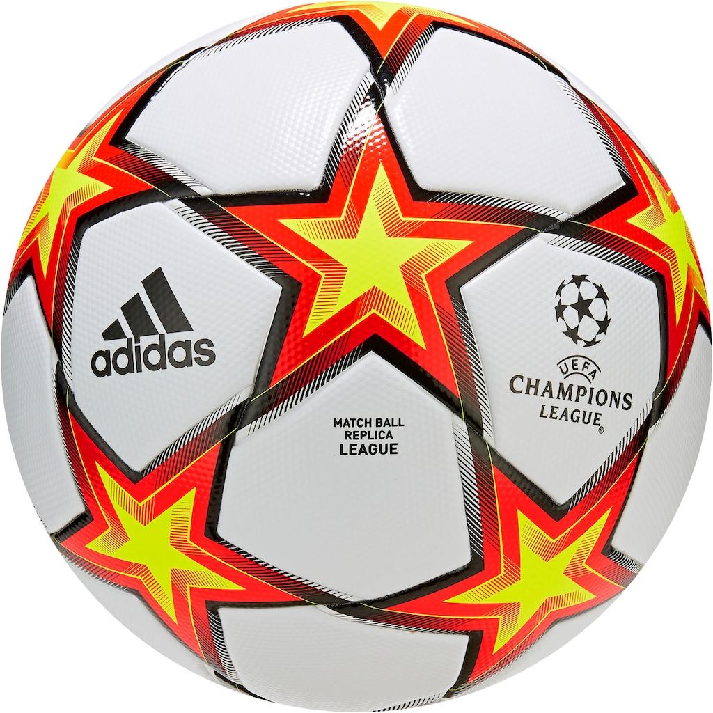 adidas Performance Fußball »UCL LEAGUE PYROSTORM«