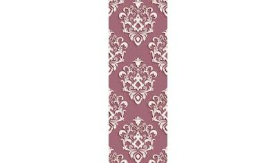 QUEENCE Vinyltapete »Gladys«, 90 x 250 cm, selbstklebend kaufen