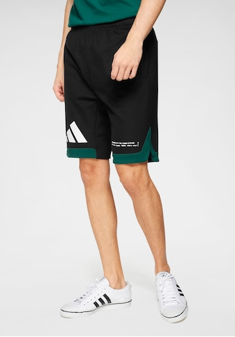 adidas Performance Shorts »PACK SHORT« kaufen