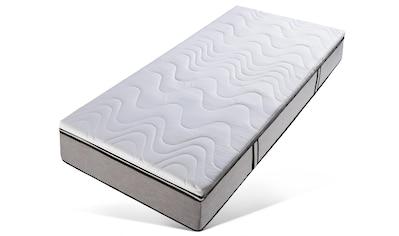 Topper »Micro Fest Komfort«, Beco, 6 cm hoch, Raumgewicht: 30 kaufen