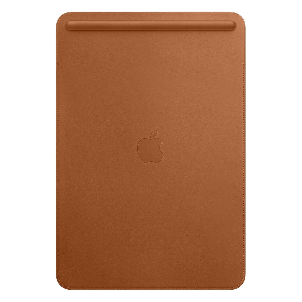 "Apple Lederhülle für das 10,5 Zoll iPad Pro »Schutzhülle für 10,5"" das iPad Pro«"
