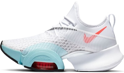 Nike Fitnessschuh »Wmns Air Zoom SuperRep« kaufen