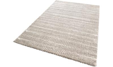 Teppich, »Nova«, MINT RUGS, rechteckig, Höhe 17 mm, maschinell gewebt kaufen