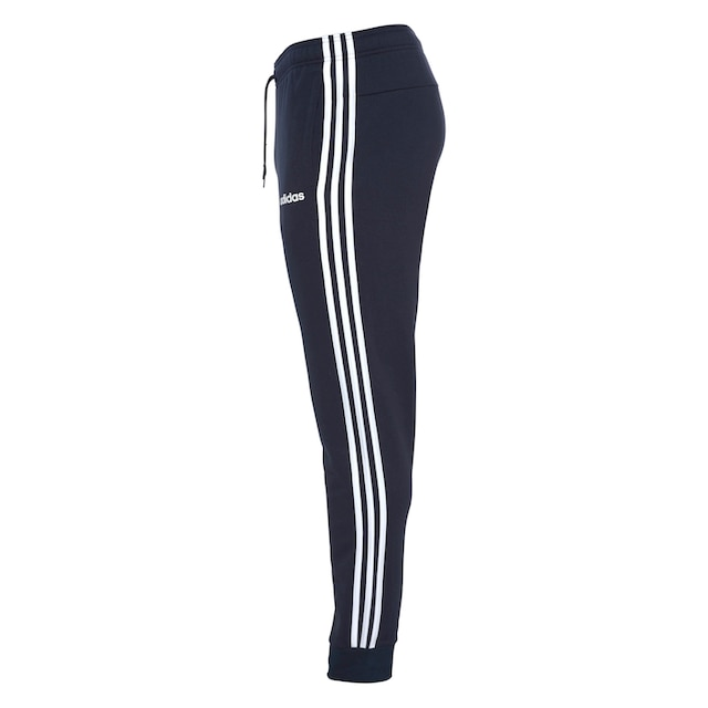 adidas Performance Jogginghose »E 3 STRIPES T PANT FL«