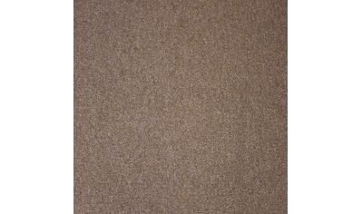 Sparset: Teppichfliese »Neapel«, 20 Stück (5 m²), selbstliegend kaufen