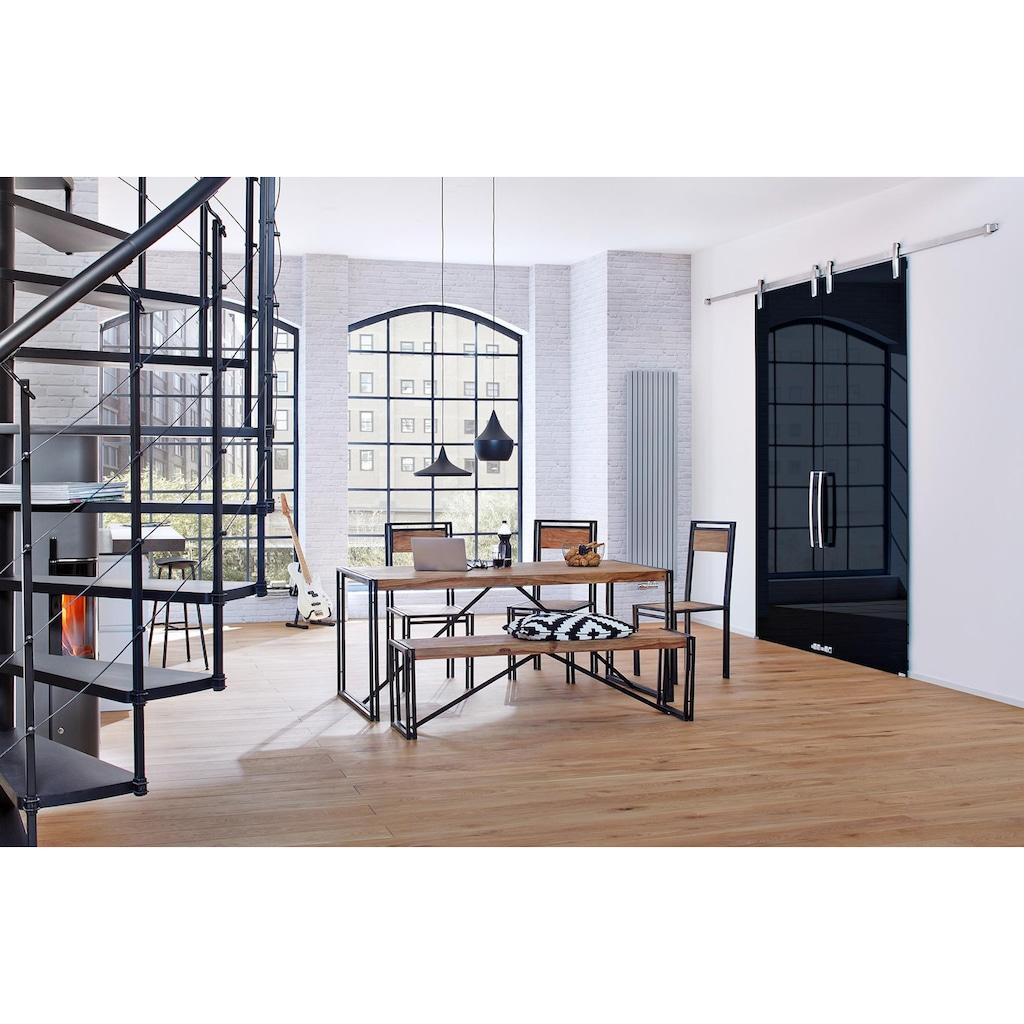 SIT Sitzbank »Panama«, Breite 160 cm