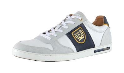 Pantofola d´Oro Sneaker »Milito Uomo Low« kaufen