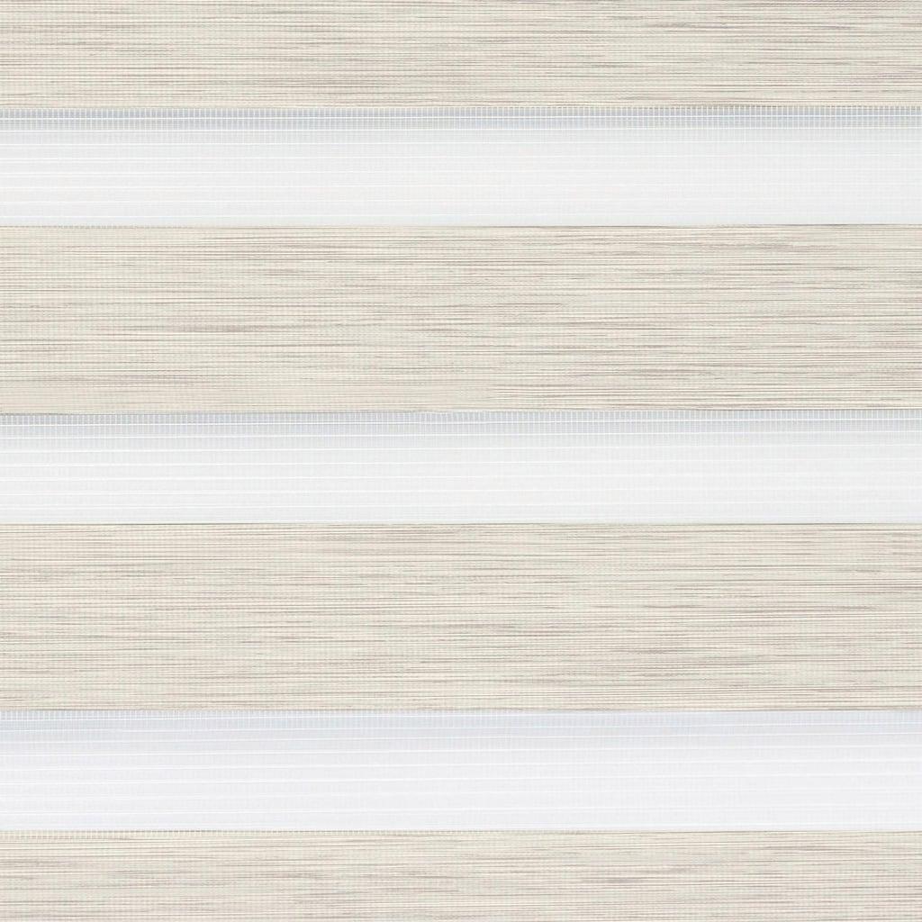 Good Life Doppelrollo »MELIA«, Lichtschutz, ohne Bohren