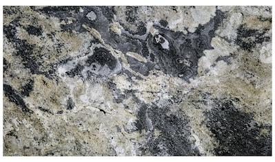 Slate Lite Dekorpaneele »EcoStone Translucent Rustique«, aus Echtstein kaufen