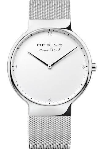Bering Quarzuhr »15540 - 004« kaufen