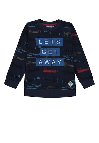 Kanz Sweatshirt kaufen