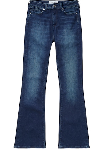 Pepe Jeans Bootcut - Jeans kaufen