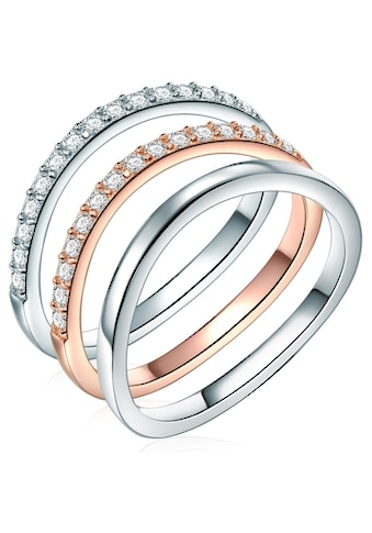 Rafaela Donata Ring - Set »ST134« kaufen
