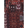 Boysen's Tunikashirt, mit Allover Print