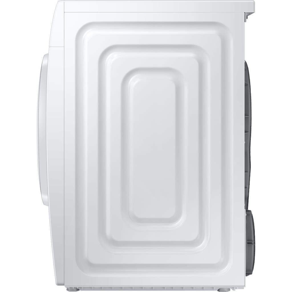Samsung Wärmepumpentrockner »DV8FTA220DW/EG«