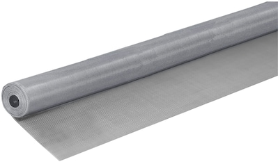 Windhager Moskitonetz »Aluminium Gewebe«, Insektenschutzgitter, BxH: 120x250 cm kaufen