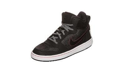 Nike Sportswear Sneaker »Court Borough Mid Se« kaufen