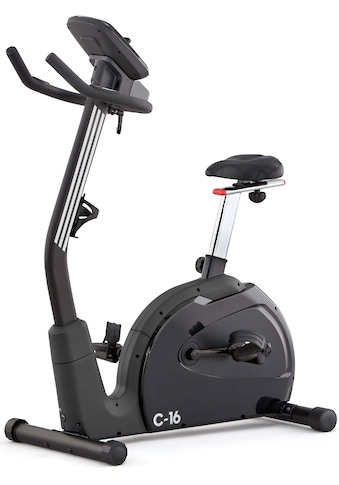 adidas Performance Heimtrainer »Bike C - 16« kaufen