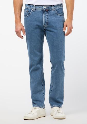 Pierre Cardin Soft Denim Jeans »Dijon« kaufen