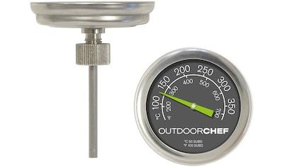 OUTDOORCHEF Grillthermometer »Standard« kaufen