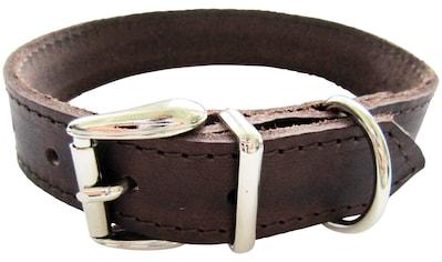 HEIM Hundehalsband Länge: 65 cm kaufen