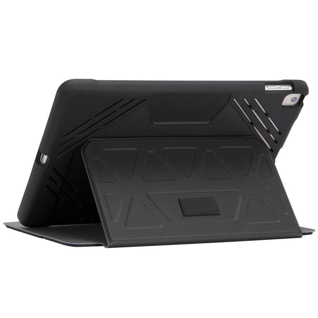 "Targus Pro-Tek Hülle für das 10,2"" iPad und 10,5'' iPad Pro"