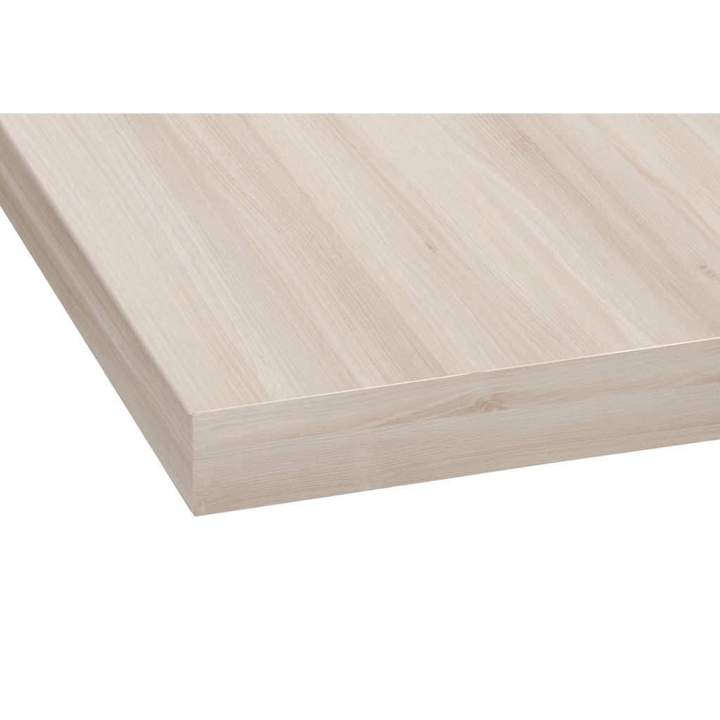OPTIFIT Küchenzeile »Faro«, mit E-Geräten, Breite 270 cm