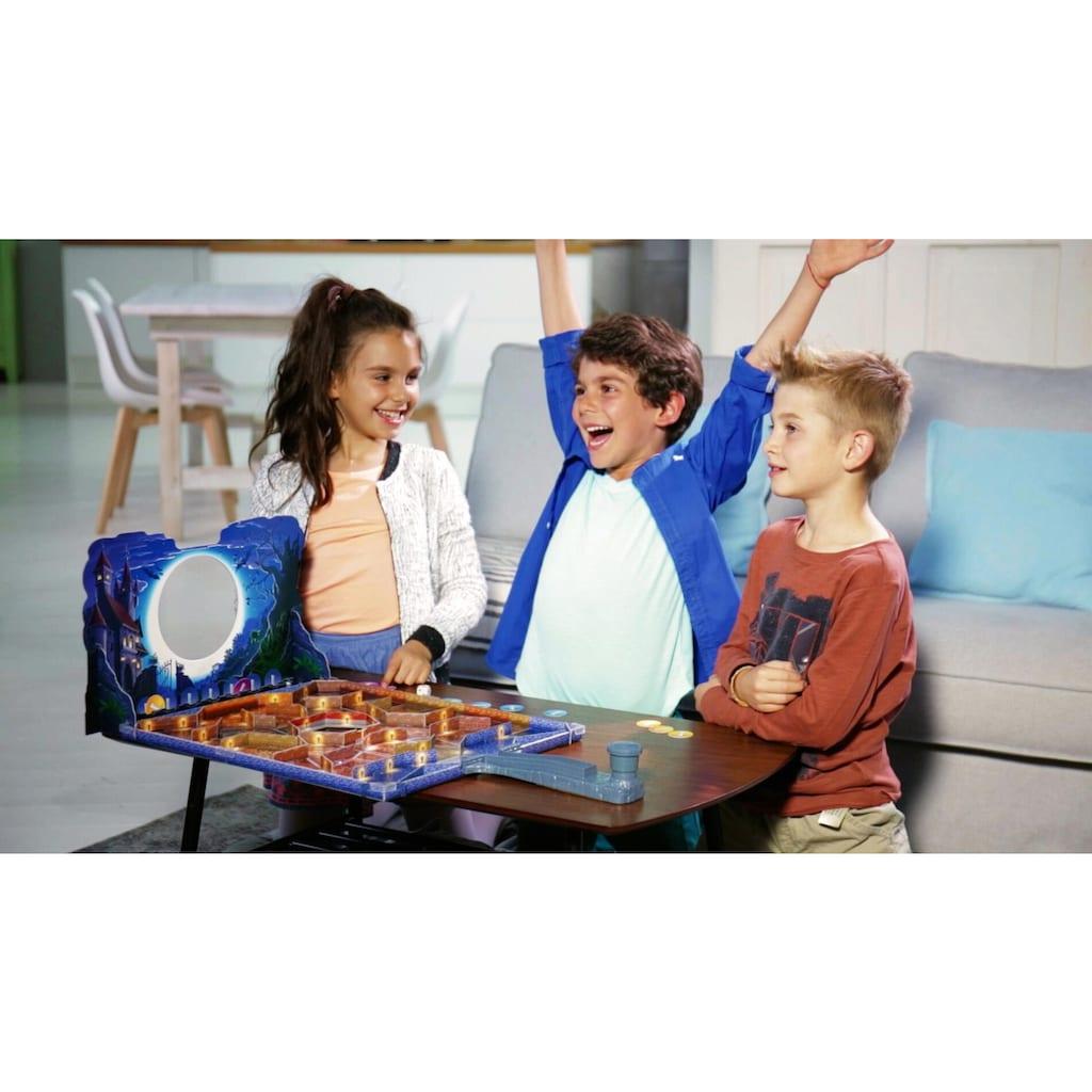 Ravensburger Spiel »Kakerlacula«, mit elektronischer Kakerlake; Made in Europe, FSC® - schützt Wald - weltweit