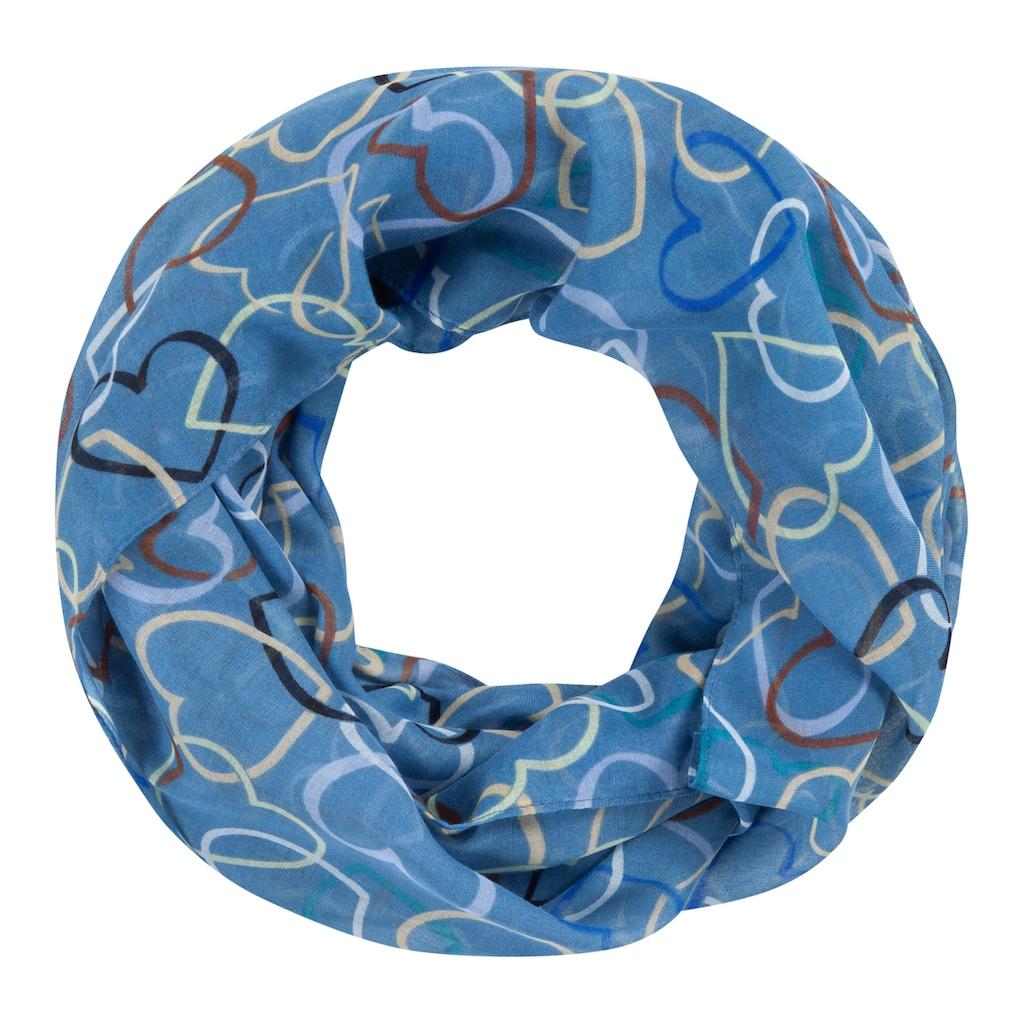 Codello Loop, aus recyceltem Polyester