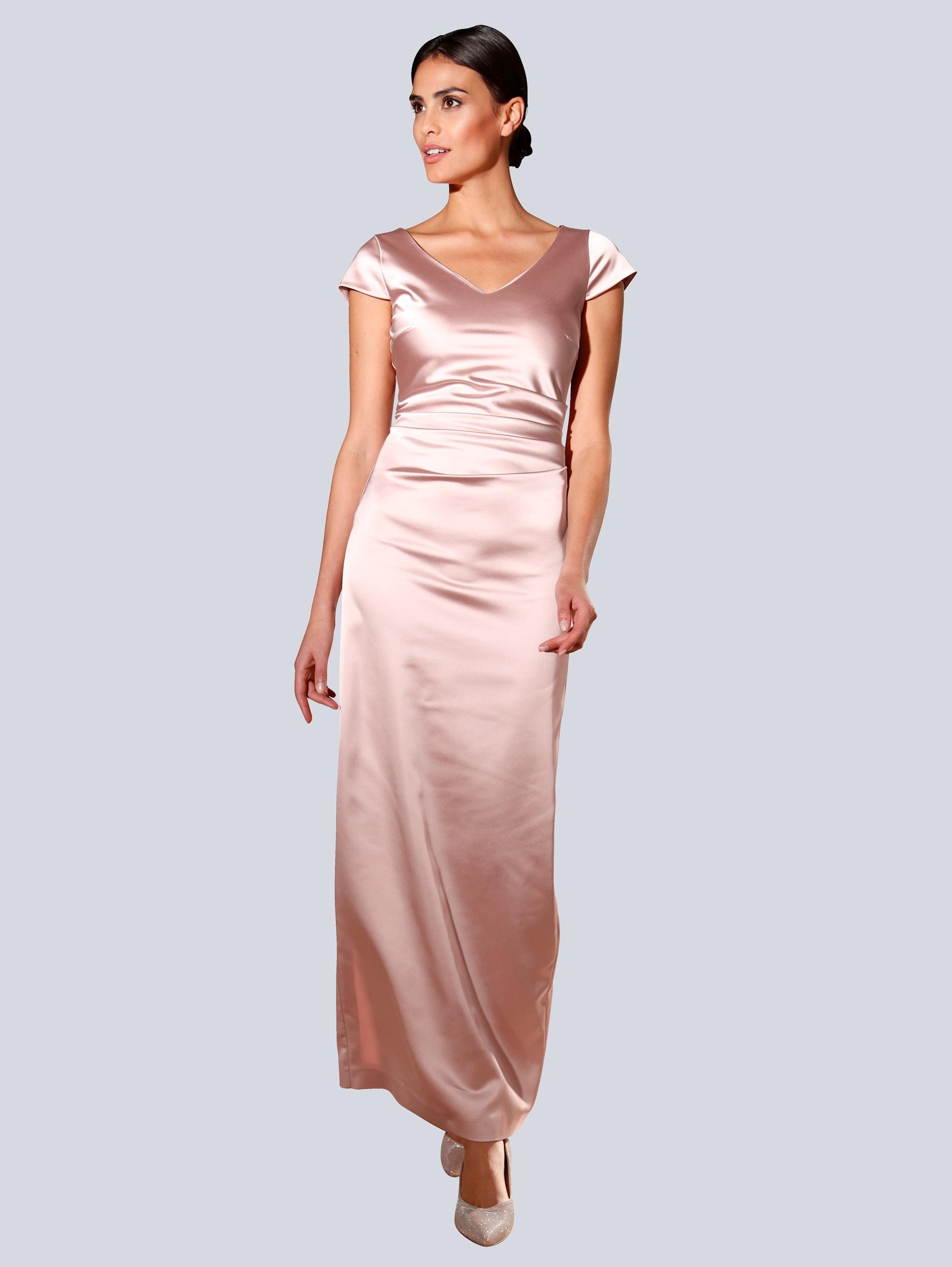 alba moda -  Abendkleid