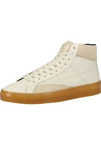 Scotch & Soda Sneaker »Leder« kaufen