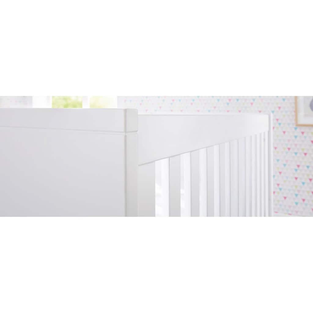 Pinolino® Babybett »Riva«