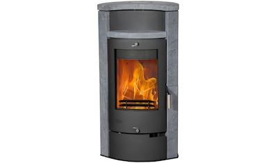 Fireplace Kaminofen »HAMBURG« kaufen