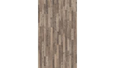 PARADOR Laminat »Classic 1050 - Esche gealtert«, ohne Fuge, 1285 x 194 mm, Stärke: 8 mm kaufen