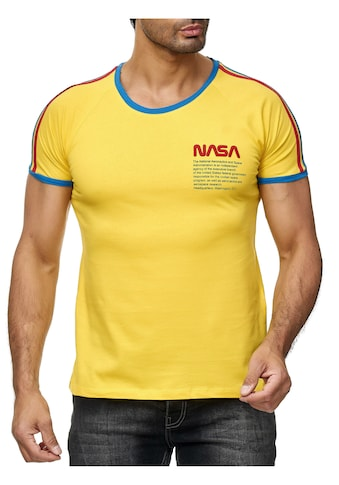 RedBridge T - Shirt »Mesa« kaufen