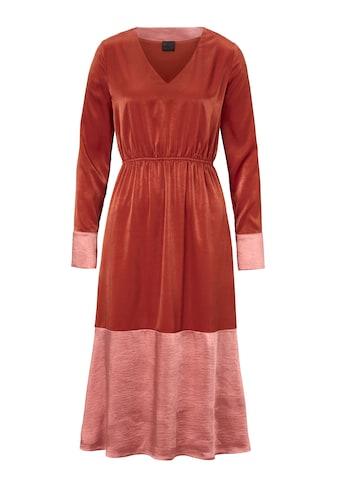 Reken Maar Kleid kaufen