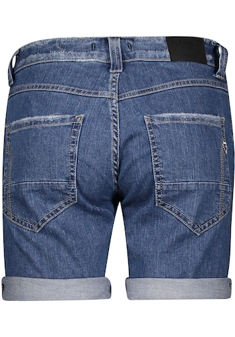 Please Jeans Destroyed - Jeans »P88A« kaufen