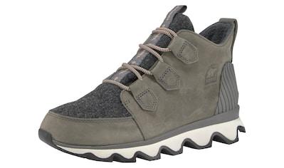 Sorel Sneaker »KINETIC™ CARIBOU« kaufen