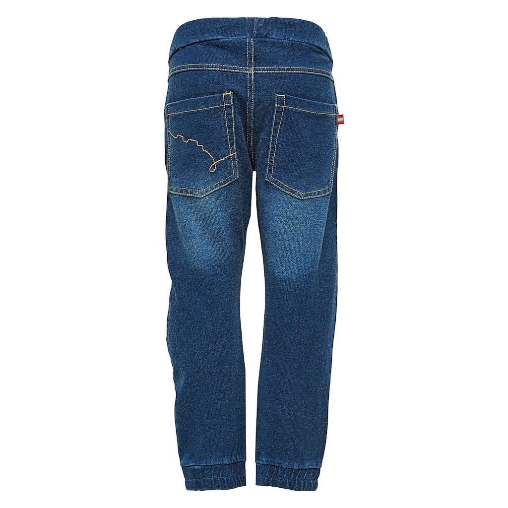 """LEGO® Wear Bequeme Jeans »Explore 502«, """"Duplo-Zoo Explore"""""""